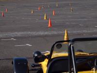 2011-10-29_Silverstone_0018.jpg