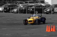 2011-10-29_Silverstone_0021.jpg