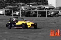 2011-10-29_Silverstone_0023.jpg