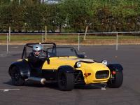 2011-10-29_Silverstone_0024.jpg