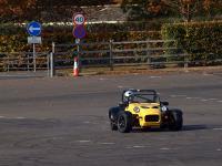 2011-10-29_Silverstone_0027.jpg
