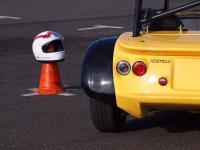 2011-10-29_Silverstone_0031.jpg