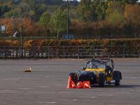 2011-10-29_Silverstone_0036.jpg