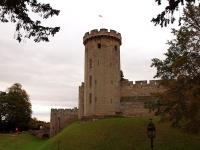 2011-10-29_Warwick_0003.jpg