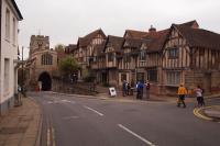 2011-10-29_Warwick_0004.jpg
