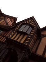 2011-10-29_Warwick_0006.jpg