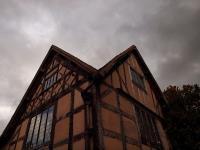 2011-10-30_Stratford-Upon-Avon_0004.jpg