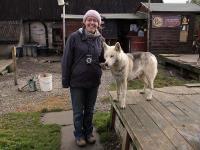 2011-11-20_Sled_Dogs_0045.jpg