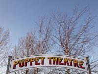 2011-12-18_Puppets_0000.jpg