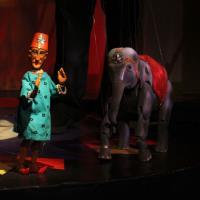 2011-12-18_Puppets_0006.jpg