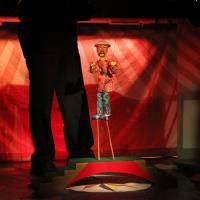 2011-12-18_Puppets_0007.jpg