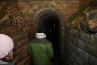 2011-12-29_Whitby_Vampire_Walk_0005.jpg