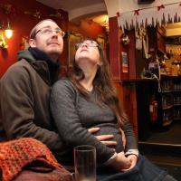 2011-12-29_Whitby_Vampire_Walk_0017.jpg