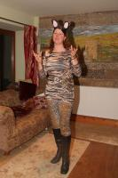 2011-12-31_New_Year_Party_0005.jpg