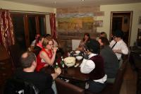 2011-12-31_New_Year_Party_0028.jpg