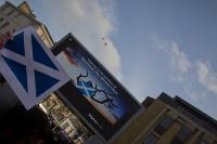 2012-02-05 Scotland The World Over Launch_0001.jpg