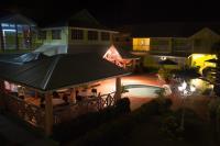 2012-04-11 St Lucia_0002.jpg