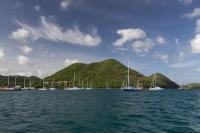 2012-04-11 St Lucia_0027.jpg