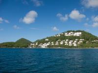2012-04-11 St Lucia_0157.jpg