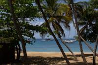 2012-04-11 St Lucia_0227.jpg
