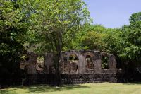 2012-04-11 St Lucia_0228.jpg