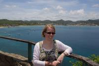 2012-04-11 St Lucia_0236.jpg