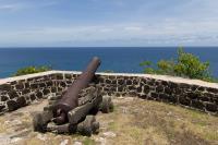 2012-04-11 St Lucia_0237.jpg