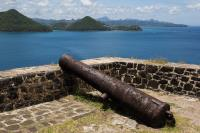 2012-04-11 St Lucia_0238.jpg