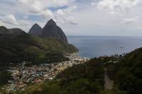 2012-04-11 St Lucia_0245.jpg