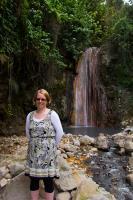 2012-04-11 St Lucia_0260.jpg