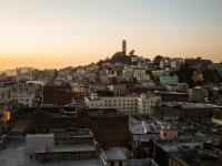 2012-06-01 San Francisco_0004.jpg