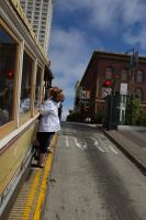 2012-06-01 San Francisco_0009.jpg