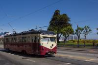 2012-06-01 San Francisco_0012.jpg