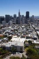 2012-06-01 San Francisco_0029.jpg