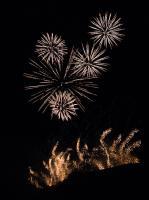 2012-09-02 Festival Fireworks_0013.jpg