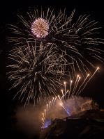 2012-09-02 Festival Fireworks_0021.jpg