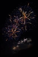 2012-09-02 Festival Fireworks_0022.jpg