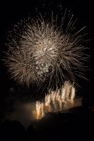 2012-09-02 Festival Fireworks_0048.jpg