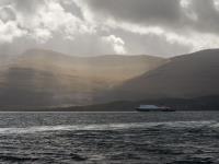 2012-09-29 Lochaline_0060.jpg