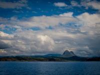 2013-07-26 Lochinver_0007.jpg