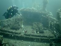 2014-04-11 Ullapool Diving_0028.jpg