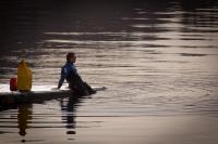 2014-04-11 Ullapool Diving_0044.jpg