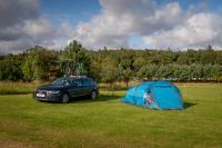 2020-09-04 Dunbar Camping_035.jpg