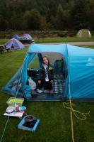 2020-09-20 Glen Nevis Camping_002.jpg