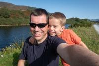 2020-09-20 Glen Nevis Camping_020.jpg