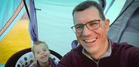 2020-09-20 Glen Nevis Camping_047.jpg